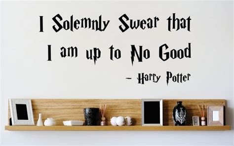 40+ Harry Potter Decor Accessories To Make Your Home Feel