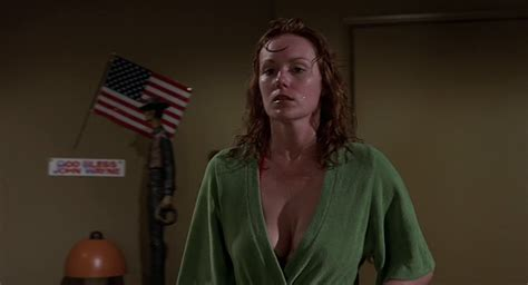 There Was A Crooked Man Movie Barbara Rhodes Naked Porn