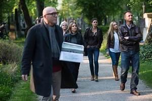 Little Wolf München : graveyard und bourbon tour am alten s dfriedhof mit vergn gen m nchen ~ Orissabook.com Haus und Dekorationen
