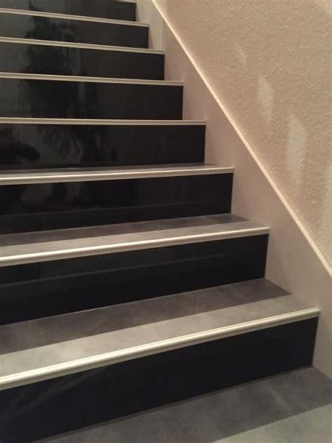 recouvrir escalier avec parquet 28 images poser du parquet flottant sur un escalier