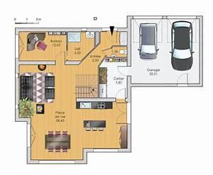 plan de grande maison de maison btiment sur bergerac une With plan d une maison en 3d 1 demeure spacieuse detail du plan de demeure spacieuse