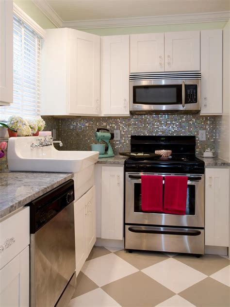 pictures  kitchen backsplash ideas  hgtv hgtv
