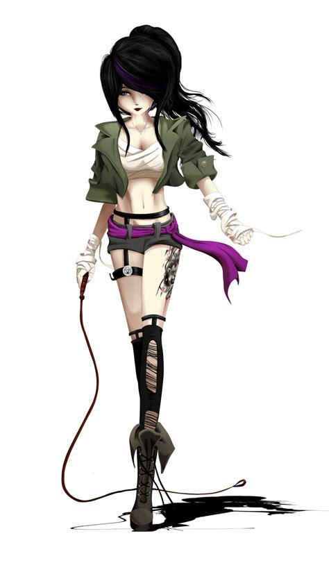 Anime Naruto Girl Creator Anime Outfit Creator Google Search Anime It Up