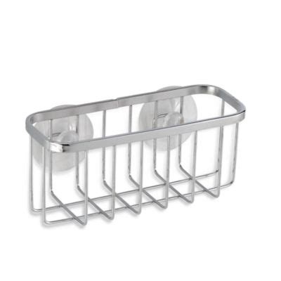 Simplehuman Sink Caddy Bed Bath Beyond by Buy Kitchen Sink Organizer From Bed Bath Beyond