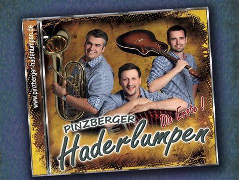 Sitemap  Pinzberger Haderlumpen