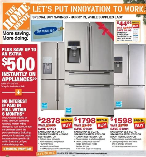 home depot shipping status kitchen appliances extraordinary home depot same day