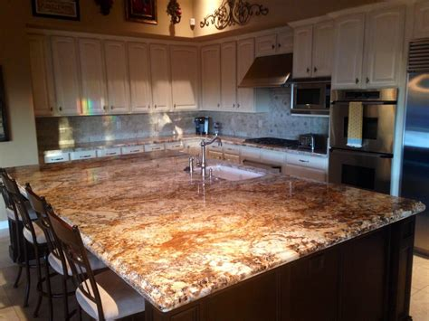 betularie granite kitchen countertops scottsdale az by