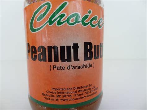 pate d arachide pcd 28 images p 226 te d arachide pcd sans sucre 500g exotique market