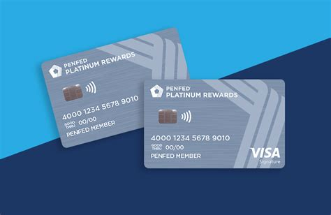 Pentagon federal credit union, widely known by its abbreviated name penfed, is a united states federal credit union headquartered in mclean,. PenFed Rewards Credit Card 2020 Review - Should You Apply?