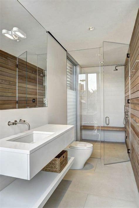badgestaltung ideen f 252 r jeden geschmack wohnen