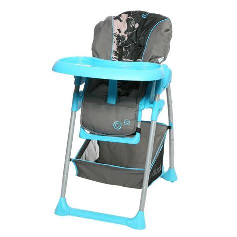 chaise haute évolutive pas cher chaise haute pas cher mundu fr