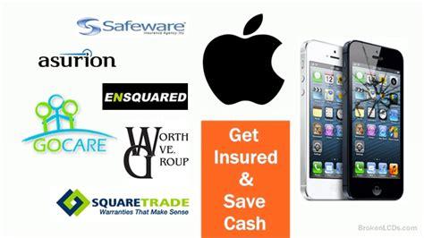 iphone insurance verizon does tmobile insurance cover screen