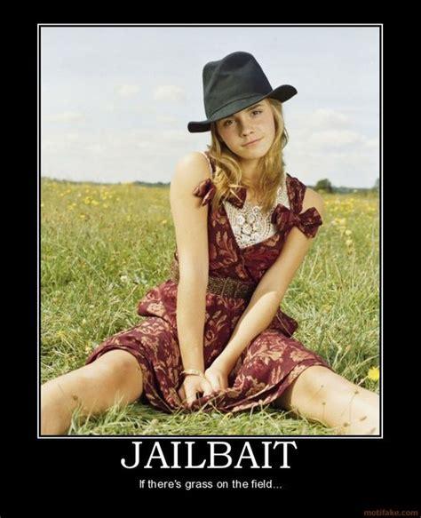 Jailbait Memes - jail bait images usseek com