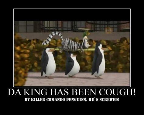 penguin teamwork quotes quotesgram