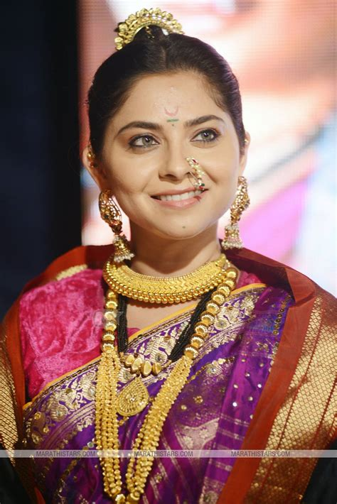 rama madhav marathi  star cast story trailer