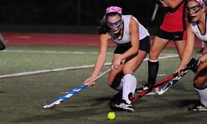 Mercury roundup: Boone field hockey edges Hamburg – PA ...