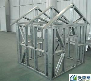Best 25+ Steel frame construction ideas on Pinterest ...