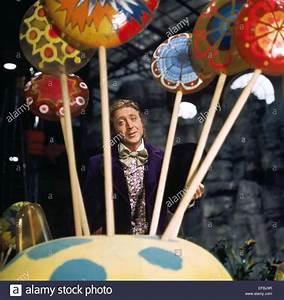 Willy Wonka Film Still Stock Photos & Willy Wonka Film ...