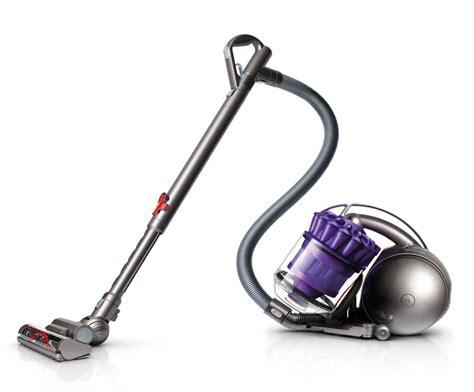 Dyson Hardwood Floor Vacuum by 2016 Best Vacuum For Hardwood Floors Best Hardwood Floor