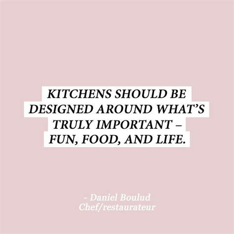 17 Best Design Quotes on Pinterest