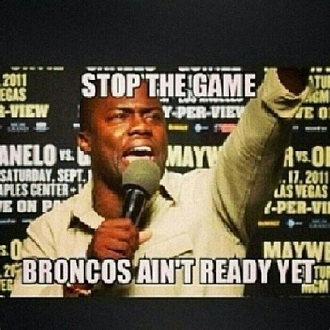 Funny Bronco Memes - funny broncos seahawks memes www imgkid com the image kid has it