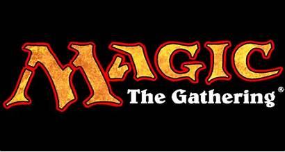 Gathering Magic Card Mtg Cards Trading Night