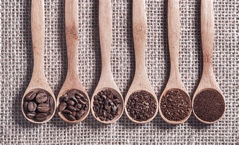 Agriculture exporter/importer herbs, spices, and beans from madagascar and rwanda. Coffee Beans - Daminarof UK