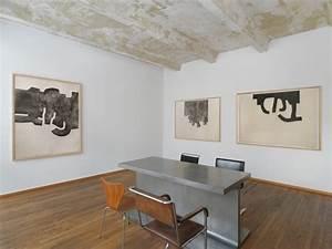 Hoffmann Möbel Cottbus : aktuelle ausstellungen berlin fotografie ~ Orissabook.com Haus und Dekorationen