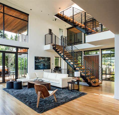 box residence  scott edwards architecture