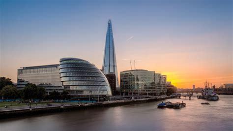 london city weneedfun