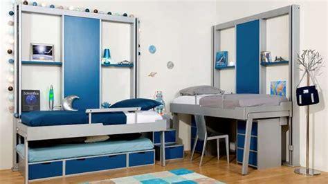 partager une chambre en deux partager une chambre en deux top appartement louer