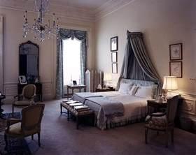 Bedroom Suites New Orleans Photo