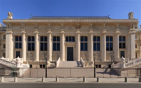 file palais justice jpg wikimedia commons