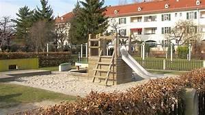Schwebebalken Selber Bauen : spielger te f r kindergarten und daheim sinnvolle anschaffungen ~ Buech-reservation.com Haus und Dekorationen
