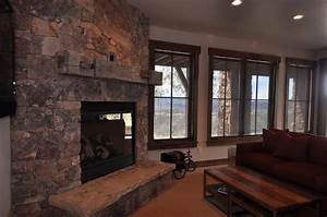 barnwood fireplace mantels google search fireplaces With barnwood mantle