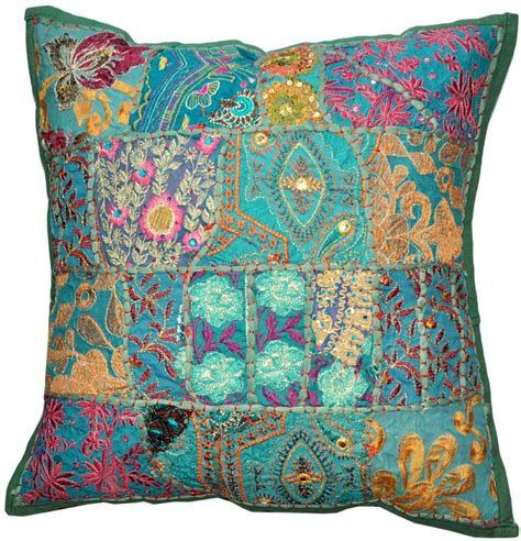 Decorative Pillows by Decorative Throw Pillow Covers Accent Pillow Pillow