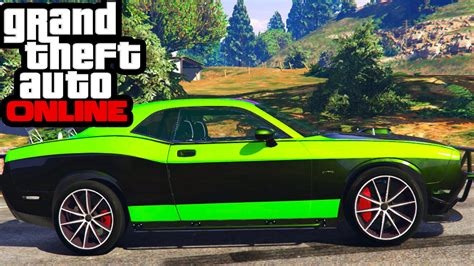 Gta 5 Online Update! New Cars Found! 12 New Dlc Vehicles