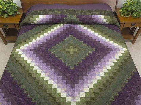 purple and green quilt trip around the world quilt splendid made with care