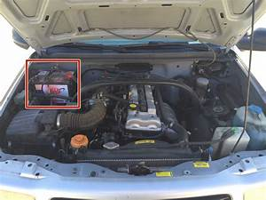 How To Remove A Car Stereo In A Chevy Tracker