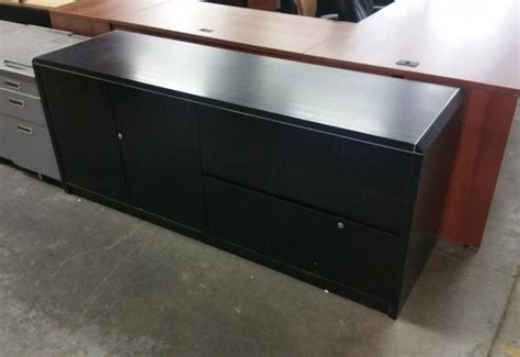 Toronto New & Used Office Furniture