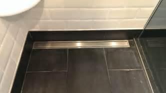 HD wallpapers remodel bathroom showers