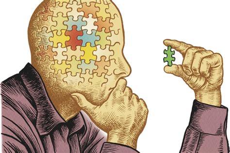 Creative Guidance - Beyond Thinking - Inspirational ...