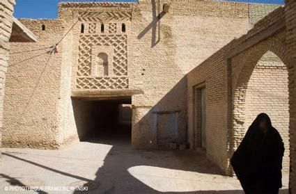 circuit aventure la saharienne djerba tunisie magiclub voyages