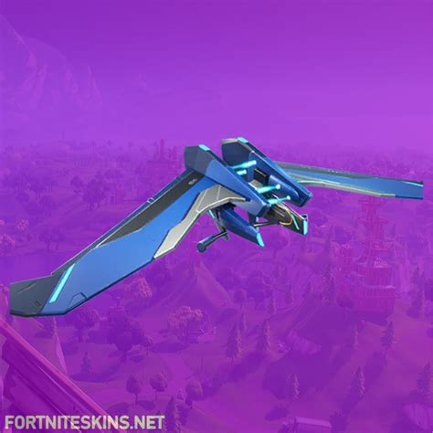 fortnite intrepid gliders fortnite skins