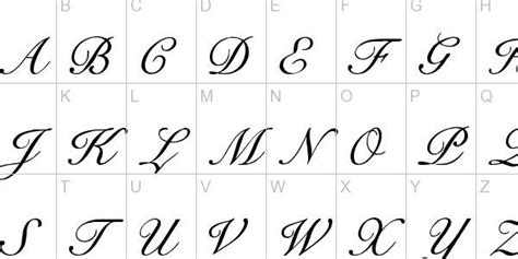 caligraphy templates  calligraphy font  impressive
