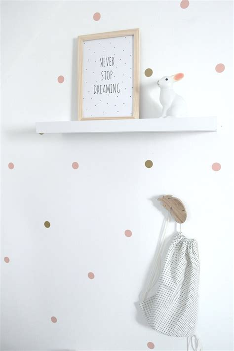 stickers mur chambre best 25 stickers chambre fille ideas on