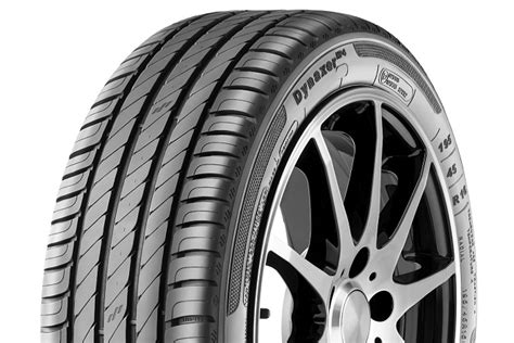 tire releases  expect   tiresvotecom