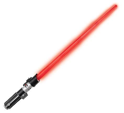 darth vader light saber wars darth vader light up lightsaber