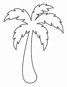 search results for tree outline template calendar 2015 With printable coconut tree template