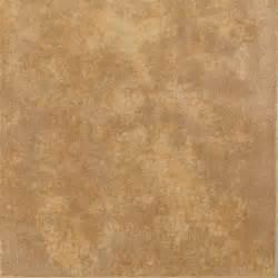 parasido terracotta ceramic floor tile 16x16 floor tiles ceramics terracotta